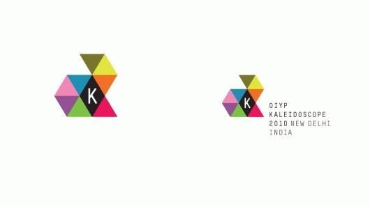 ::: Toko. Concept. Design. ::: +61 (0)4 136 133 81 ::: #logo #identity