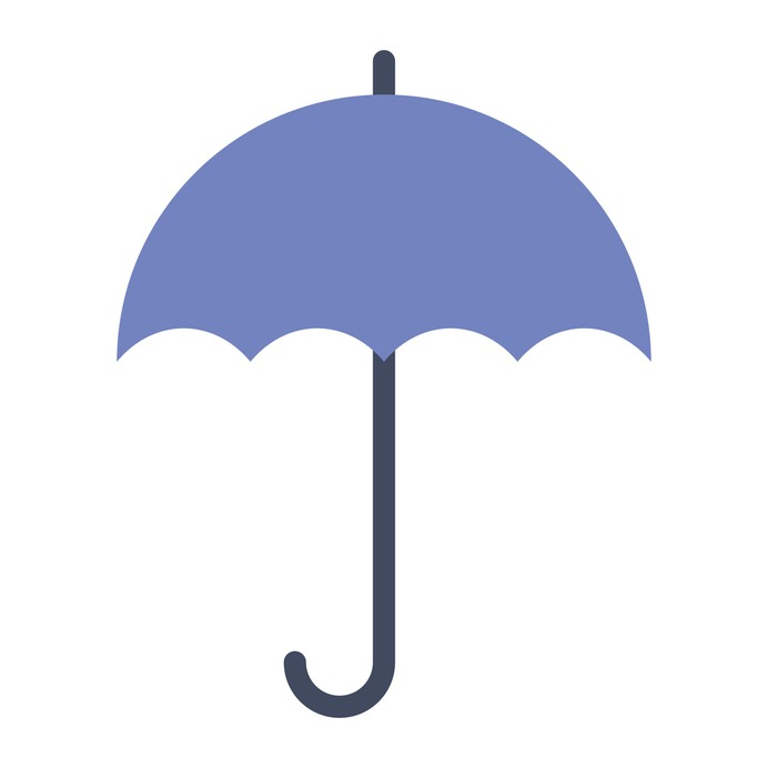 See more icon inspiration related to umbrella, weather, rain, protection, umbrellas, rainy and Tools and utensils on Flaticon.