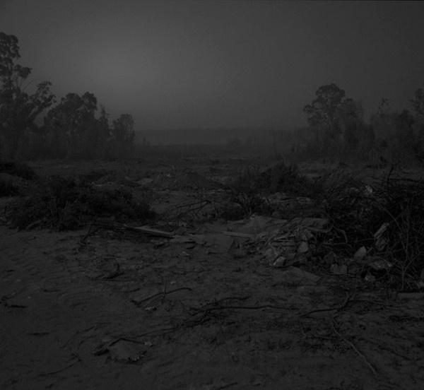 Underland Photography #photography #& #white #black