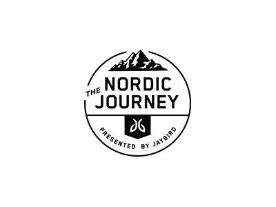 The Nordic Journey
