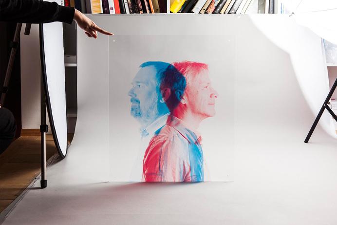 Daniel Brokstad | LUSTNATION #design #designer #creative #inspiration #dribbble