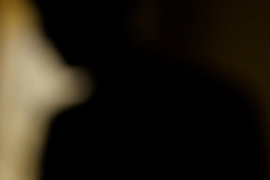 mysterons.jpg (Image JPEG, 1600x1067 pixels) - Redimensionnée (92%) #silhouette #photographie