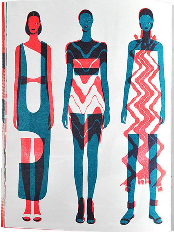 John Lisle #illustration #john #lisle