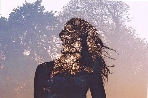 FFFFOUND! | Oliver Morris - BOOOOOOOM! - CREATE * INSPIRE * COMMUNITY * ART * DESIGN * MUSIC * FILM * PHOTO * PROJECTS #oliver #morris