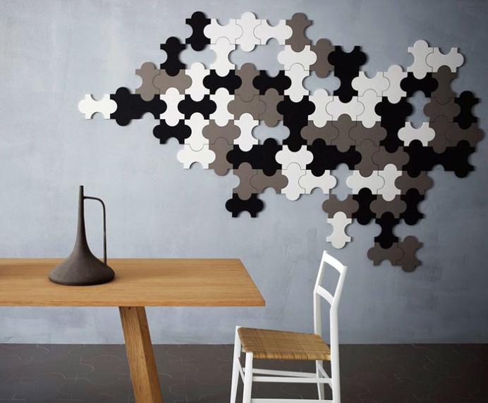 Ceramic Wall Tiles by Marazzi