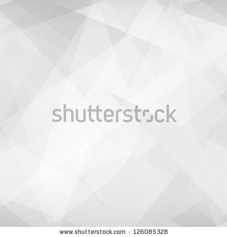 Abstract background. Template for style design. stock photo #background