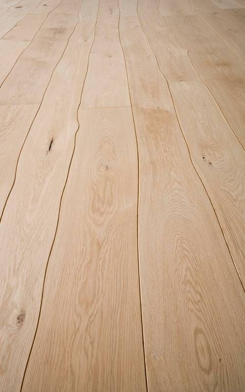 { i n s p i r a r e } #wood #flooring