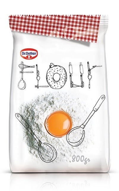 #packaging, nice typography