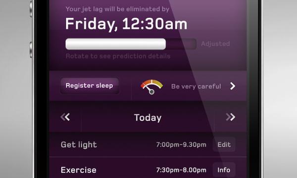 Mental Workout #ios #app #mental #workout