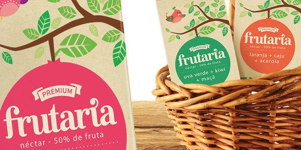 08_15_12_frutaria.jpg #vector #branding #fruit #product #natural #neon