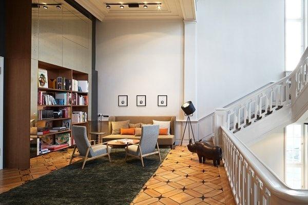 ds_200113_21 #interior