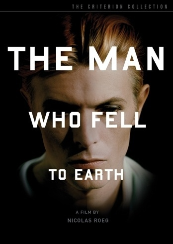 ManWhoFellColor.jpg 348×490 pixels #collection #box #the #who #earth #criterion #cinema #art #film #man #movies #to #fell