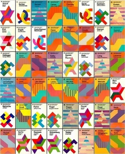 FontanaModern.jpg (image) #masters #modern #book #geometric #covers #patterns #fontana