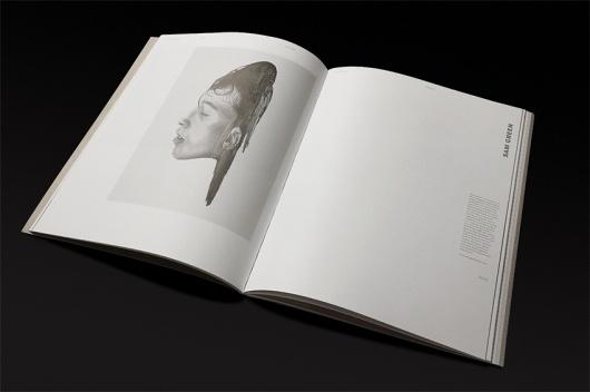 133.jpg (850×565) #print #layout #magazine #newwork