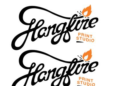 Hangfire__22f_s_22 #logo #script