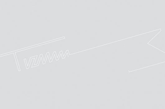 ::: Toko. Concept. Design. ::: +61 (0)4 136 133 81 ::: #minimalism