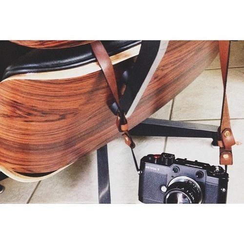 Film by Nick Sickelton #leica #nicksickeltoncom #fuju #fuji #white #design #color #voightlander #film #creative #35mm #kodak #and #nick #analogue #designer #director #sickelton #black #titlecase #grain #art