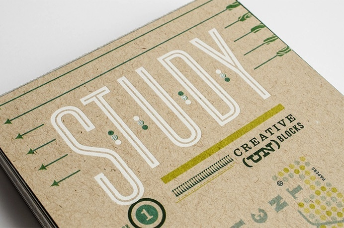 paper, design, book, package, kit