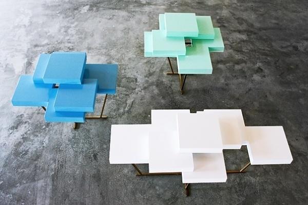 Pixels by Beplushave #design