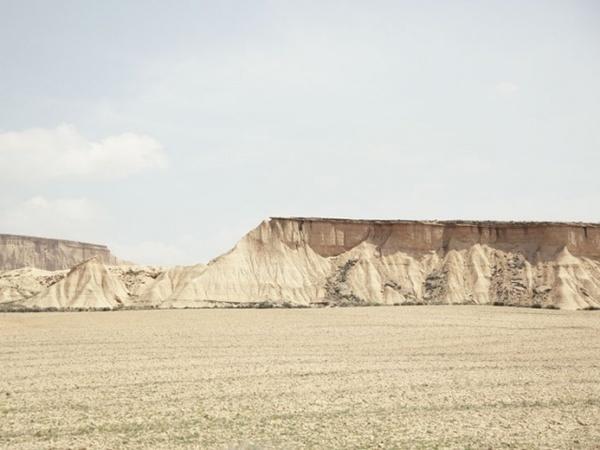 Photography by Ibán Ramón Rodríguez #inspiration #photography