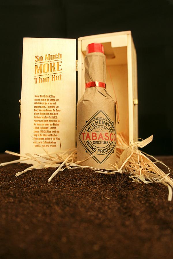 Packaging Design Inspiration #packaging