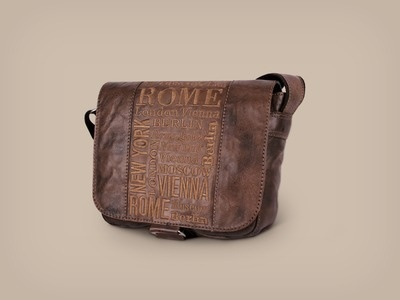 Product graphics #tsanev #product #leather #bags #fashion #graphics