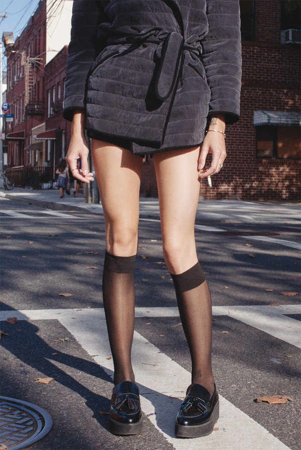 Legs | VICE Nordics #olson #brayden