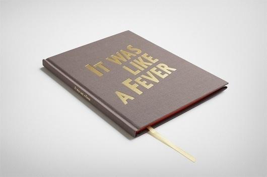 News/Recent - Fabio Ongarato Design   RMIT Gold & Silversmithing Exhibition #cover #type #print #book