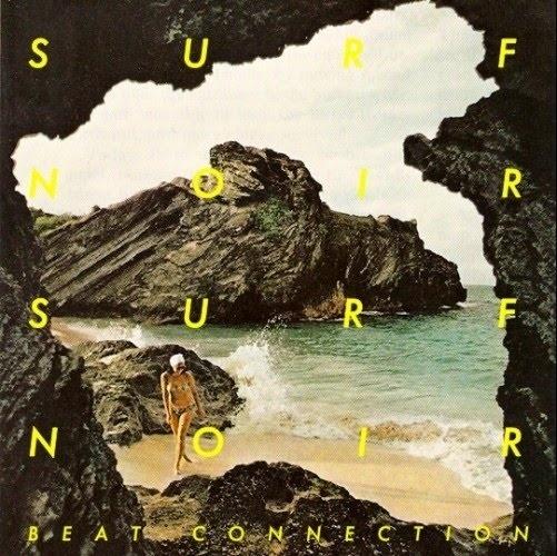 Googles billedresultat for http://1.bp.blogspot.com/_ivVXICw7uYk/TFCK8_8vM2I/AAAAAAAAAi0/fBxylDAGUwo/s1600/Surf-Noir-EP-501x500.jpg #surf #noir #cover #connection #beat