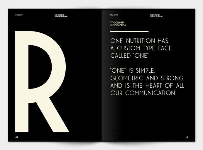 ENGELBRECKT - Graphic Design & Art Direction #editorial