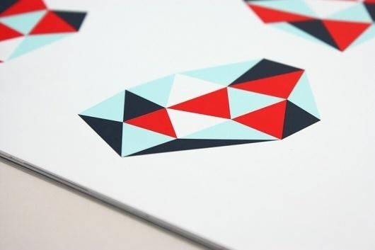 Effektive® Design for Print, Screen & Environment – +44 (0)141 221 5070 #modular #graphic #organic