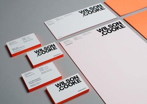 Week 9 2012 — Fiftytwo #stationery