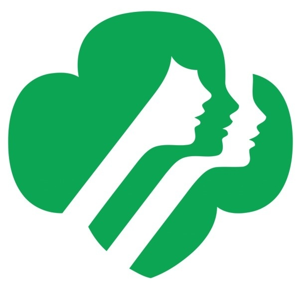 Girl Scouts of the United States of America Logo Girl Scouts of the United States of America Logo – Logo Database #logo
