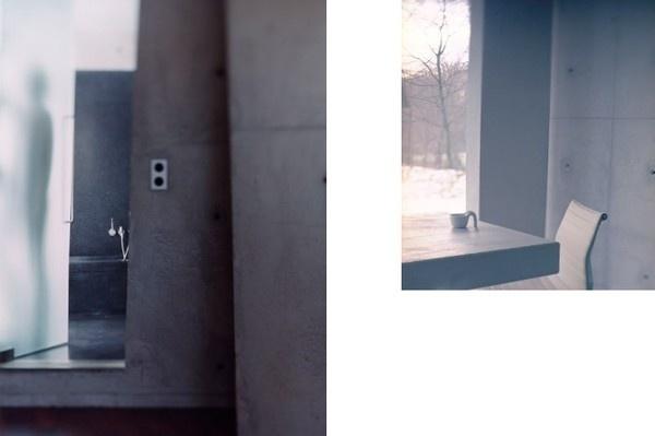 emmas designblogg #interior #design #decor #deco #decoration