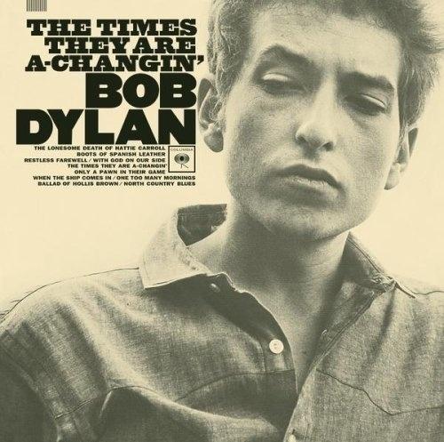 bob dylan   Tumblr #design #bob #vinyl #photography #dylan #music #typography