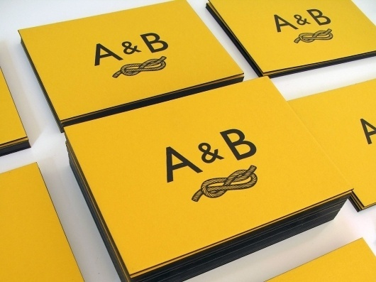 lovely-stationery-ab1.jpg (1100×825) #invitations #paper