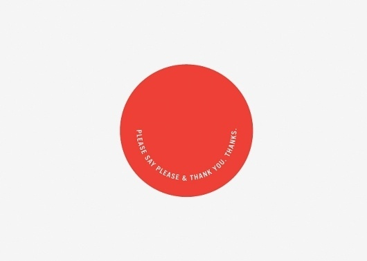 All | Cody Haltom | Design, Illustration & Art Direction #design #poster