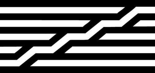 Design Fodder (Centre Pompidou brand by Jean Widmer.) #logo
