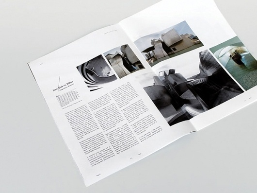 A10 – Magdalena Czarnecki #print #layout