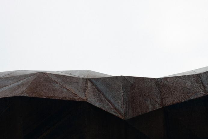 #minimal #geometric #geometry #photography