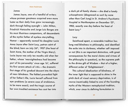 Research and Development #print #artist #book #catalog