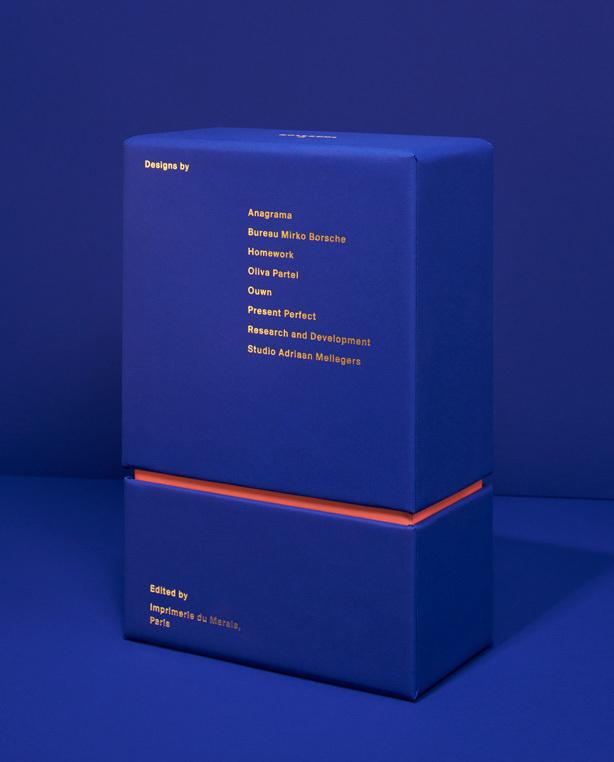 DEUTSCHE & JAPANER - Creative Studio - projects