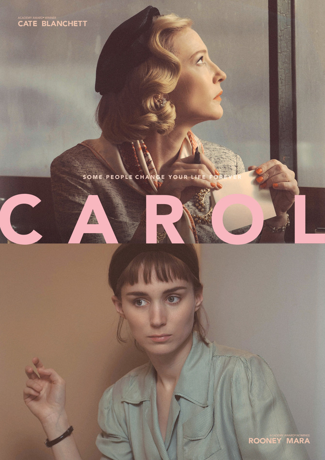 Carol _ Carol