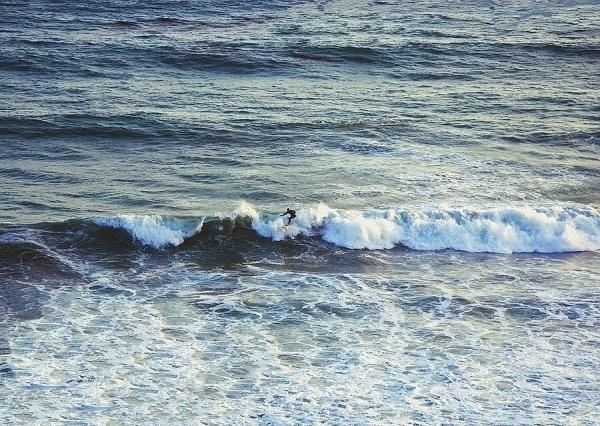 MALIBU - Navis Photography #ocean #water #surfing #tim #photography #navis #malibu