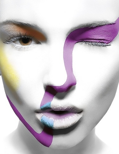 Lalaboy M: Flavors.me #face #photography #makeup