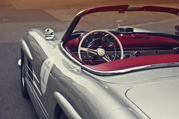 photo #body #car