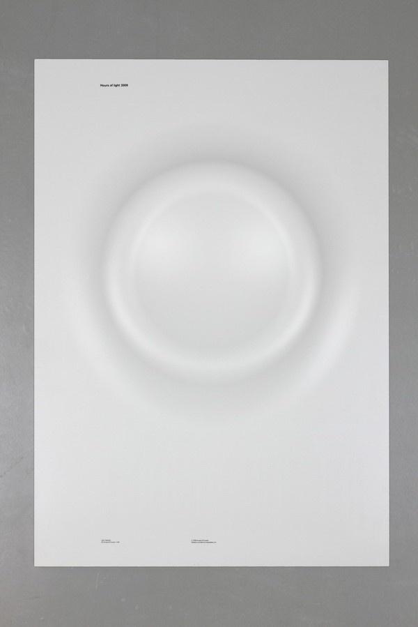 A_P_overhead_2009_light #poster