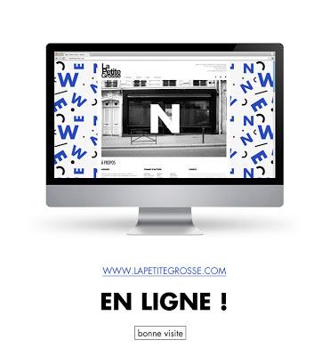 Website #website