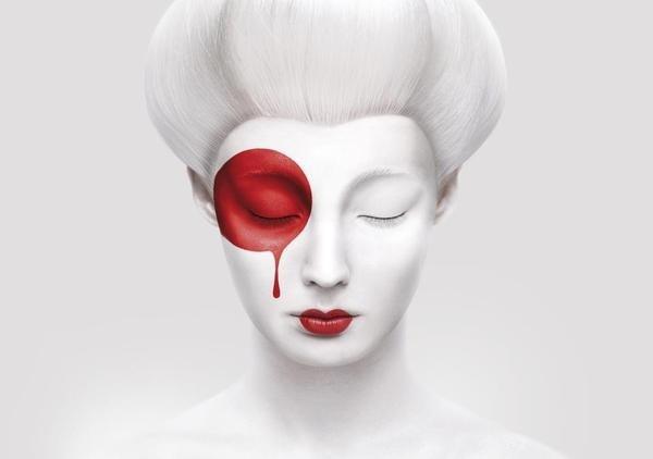 Best Awards Alt Group. / New Zealand Opera communications #design #graphic #opera #identity