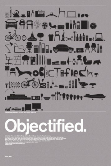 objectified_poster1-thumb-500x740-4817.gif (GIF-Grafik, 499x740 Pixel) #movie #build #objectified #akzidenz #two #poster #modernism #tone #grotesk